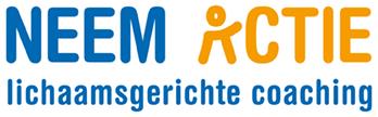 Neem-actie Homepage